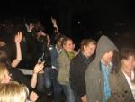 Dorffest Herrath 16. Juni 2011 (9).jpg