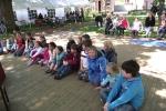 Kinder Fest 2012 (10).jpg