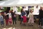 Kinder Fest 2012 (100).jpg