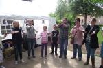 Kinder Fest 2012 (101).jpg