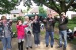 Kinder Fest 2012 (104).jpg