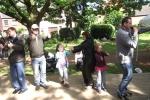 Kinder Fest 2012 (105).jpg