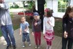 Kinder Fest 2012 (106).jpg