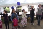 Kinder Fest 2012 (107).jpg