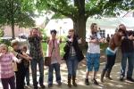 Kinder Fest 2012 (108).jpg