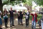 Kinder Fest 2012 (110).jpg