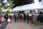 Kinder Fest 2012 (111).jpg