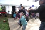 Kinder Fest 2012 (112).jpg
