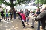 Kinder Fest 2012 (113).jpg