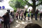 Kinder Fest 2012 (114).jpg