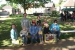 Kinder Fest 2012 (116).jpg