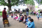 Kinder Fest 2012 (14).jpg