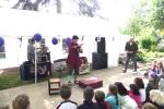 Kinder Fest 2012 (15).jpg