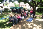 Kinder Fest 2012 (16).jpg