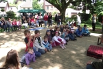Kinder Fest 2012 (18).jpg