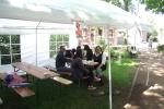 Kinder Fest 2012 (19).jpg