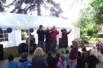 Kinder Fest 2012 (21).jpg