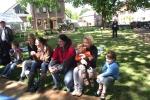 Kinder Fest 2012 (22).jpg