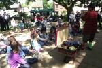 Kinder Fest 2012 (24).jpg