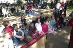Kinder Fest 2012 (25).jpg