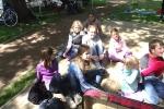 Kinder Fest 2012 (26).jpg