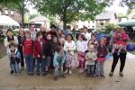 Kinder Fest 2012 (32).jpg