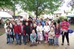 Kinder Fest 2012 (33).jpg
