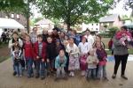 Kinder Fest 2012 (34).jpg