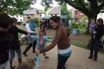 Kinder Fest 2012 (35).jpg