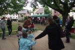 Kinder Fest 2012 (36).jpg