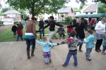Kinder Fest 2012 (37).jpg
