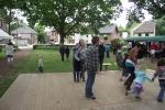 Kinder Fest 2012 (38).jpg