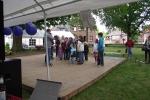 Kinder Fest 2012 (4).jpg