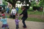 Kinder Fest 2012 (40).jpg