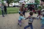 Kinder Fest 2012 (41).jpg