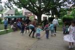 Kinder Fest 2012 (42).jpg