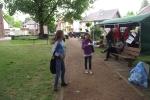 Kinder Fest 2012 (43).jpg