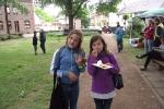 Kinder Fest 2012 (44).jpg