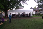 Kinder Fest 2012 (45).jpg