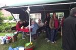 Kinder Fest 2012 (46).jpg