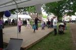 Kinder Fest 2012 (47).jpg