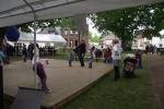 Kinder Fest 2012 (48).jpg