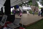 Kinder Fest 2012 (49).jpg