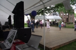 Kinder Fest 2012 (50).jpg