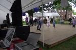 Kinder Fest 2012 (51).jpg