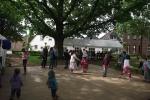 Kinder Fest 2012 (52).jpg