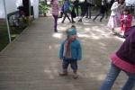 Kinder Fest 2012 (53).jpg