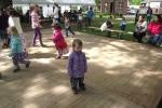 Kinder Fest 2012 (54).jpg