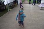 Kinder Fest 2012 (55).jpg