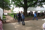Kinder Fest 2012 (56).jpg